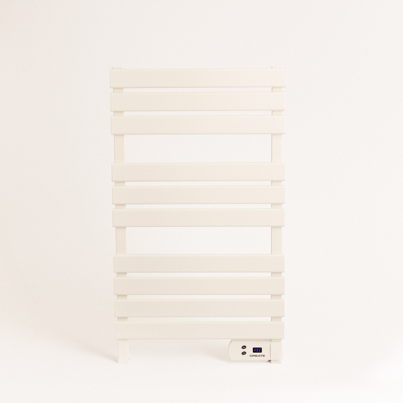 WARM TOWEL 500W - Electric Bath Towel, imagen de galería 1
