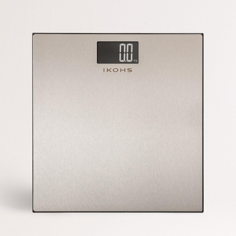 STYLANCE WELLNESS - Bathroom Scale, imagen de galería 1