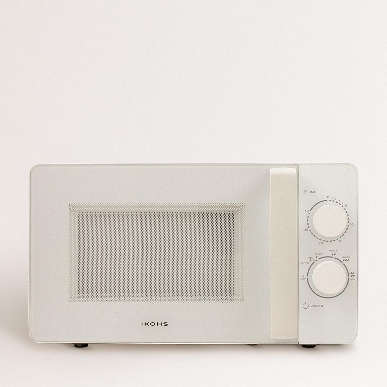 Microwave - MW700 20L, imagen de galería 1