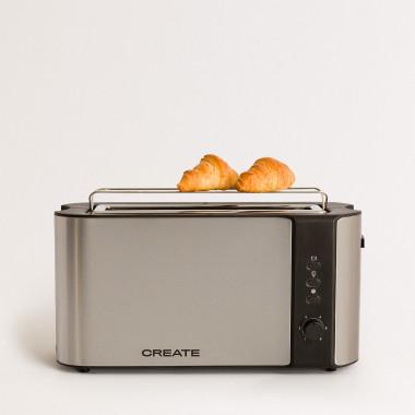 Buy TOAST ADVANCE - Bread Toaster