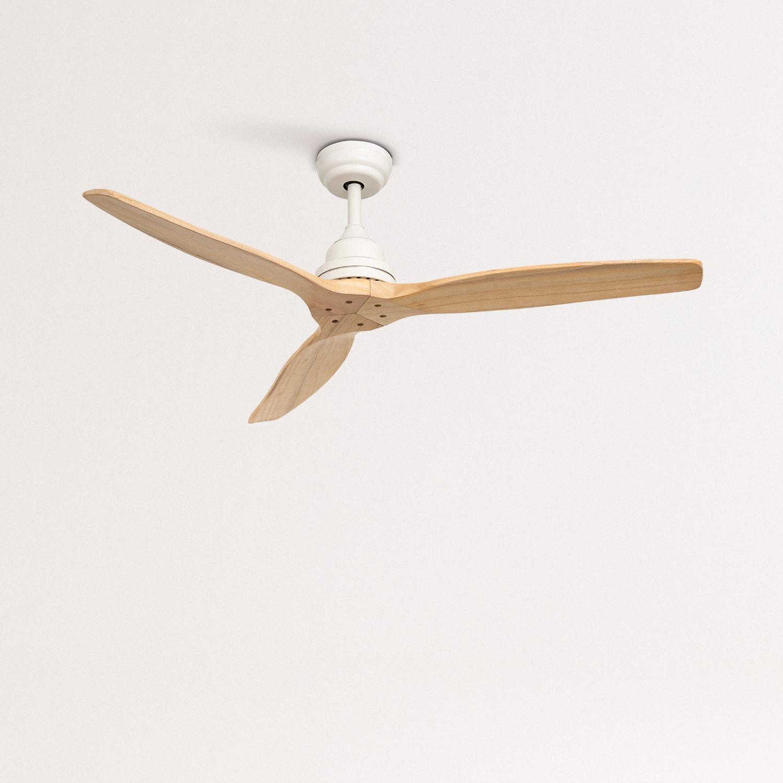 WINDWOOD -Ultrasilent Ceiling Fan, imagen de galería 1