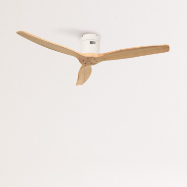 Buy WINDCALM DC-MW - Ultrasilent Ceiling Fan with Summer - Winter Function