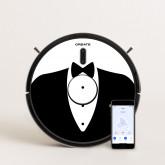 PACK Netbot LS23 Endurance + Vinilo design